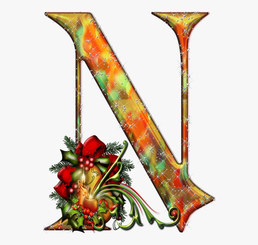 Alphabet De Noel 18 11 2015 Christmas Alphabet, Net.