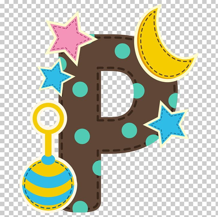 Alphabet Poster Child PNG, Clipart, Alphabet, Art, Cartoon.