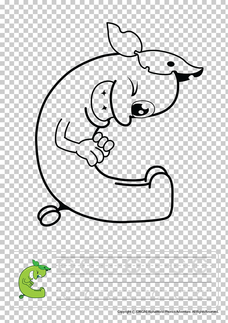 Drawing Line art /m/02csf , urdu alphabet poster PNG clipart.