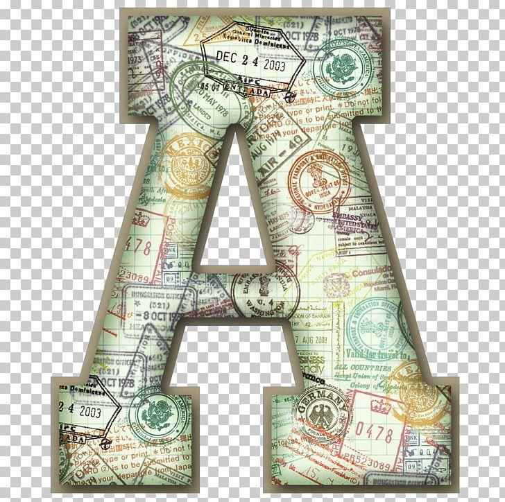 Paper Letter Case Alphabet Rubber Stamp PNG, Clipart.