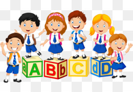 Alphabet Song PNG and Alphabet Song Transparent Clipart Free.