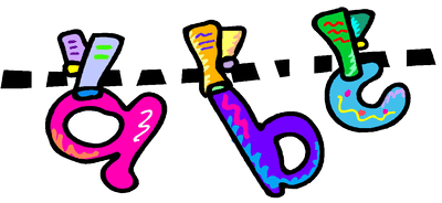 Free Letter Sound Cliparts, Download Free Clip Art, Free.
