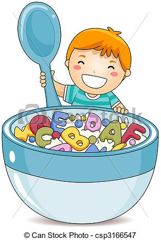 Bowl Illustrations and Clipart. 41,032 Bowl royalty free.