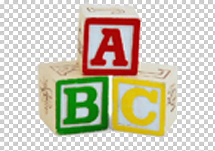 Toy block Alphabet , toy PNG clipart.