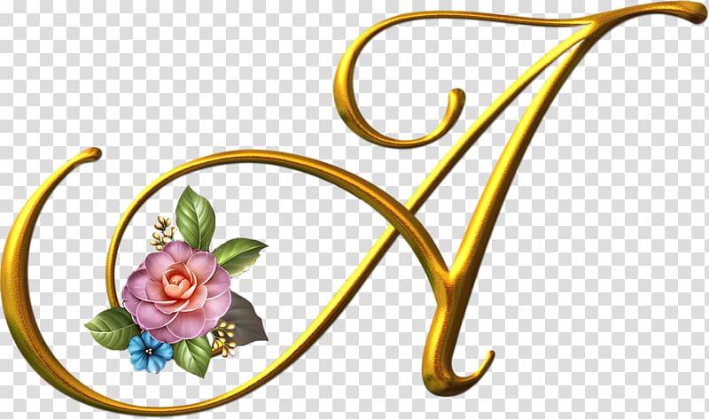 Alphabet Letter Font, b transparent background PNG clipart.