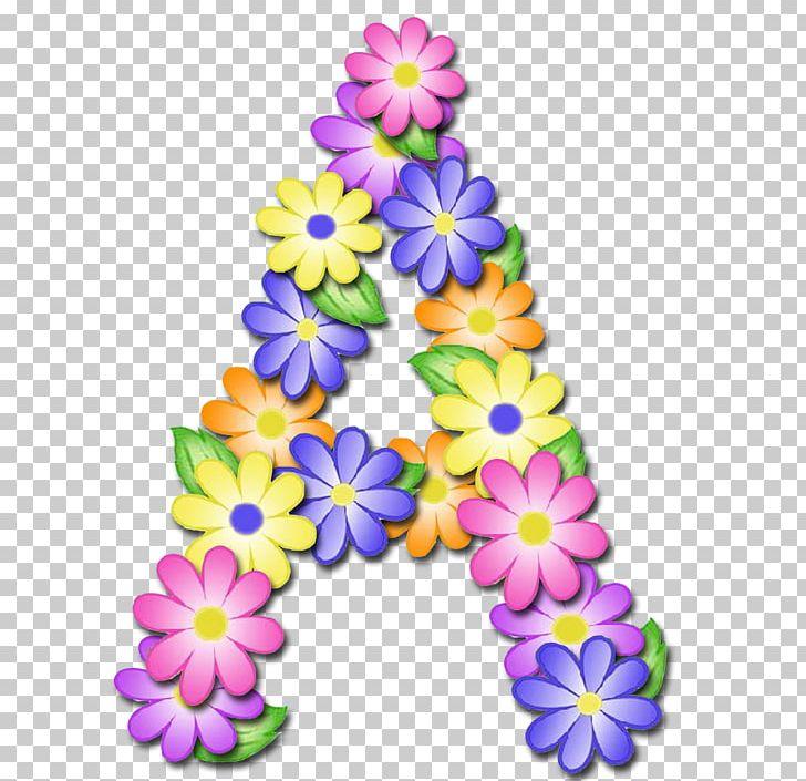 Flower Letter Alphabet Floral Design PNG, Clipart, Alphabet.