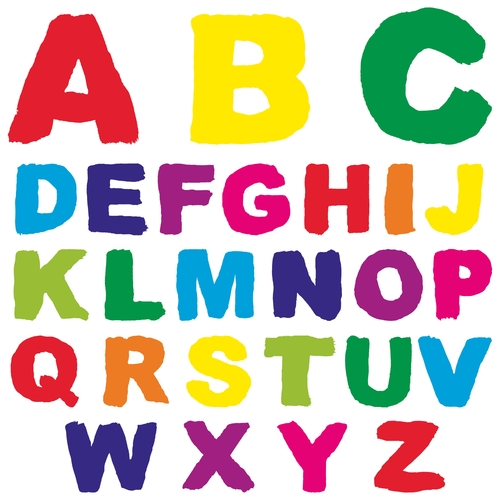 Use Dictionaries: Revise Alphabet Order 1 Worksheet.