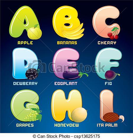 Alphabetical order Illustrations and Clip Art. 1,320 Alphabetical.
