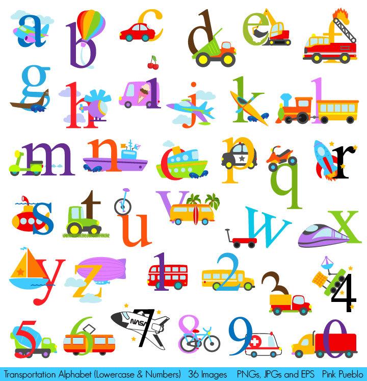 1000+ images about Alphabets on Pinterest.