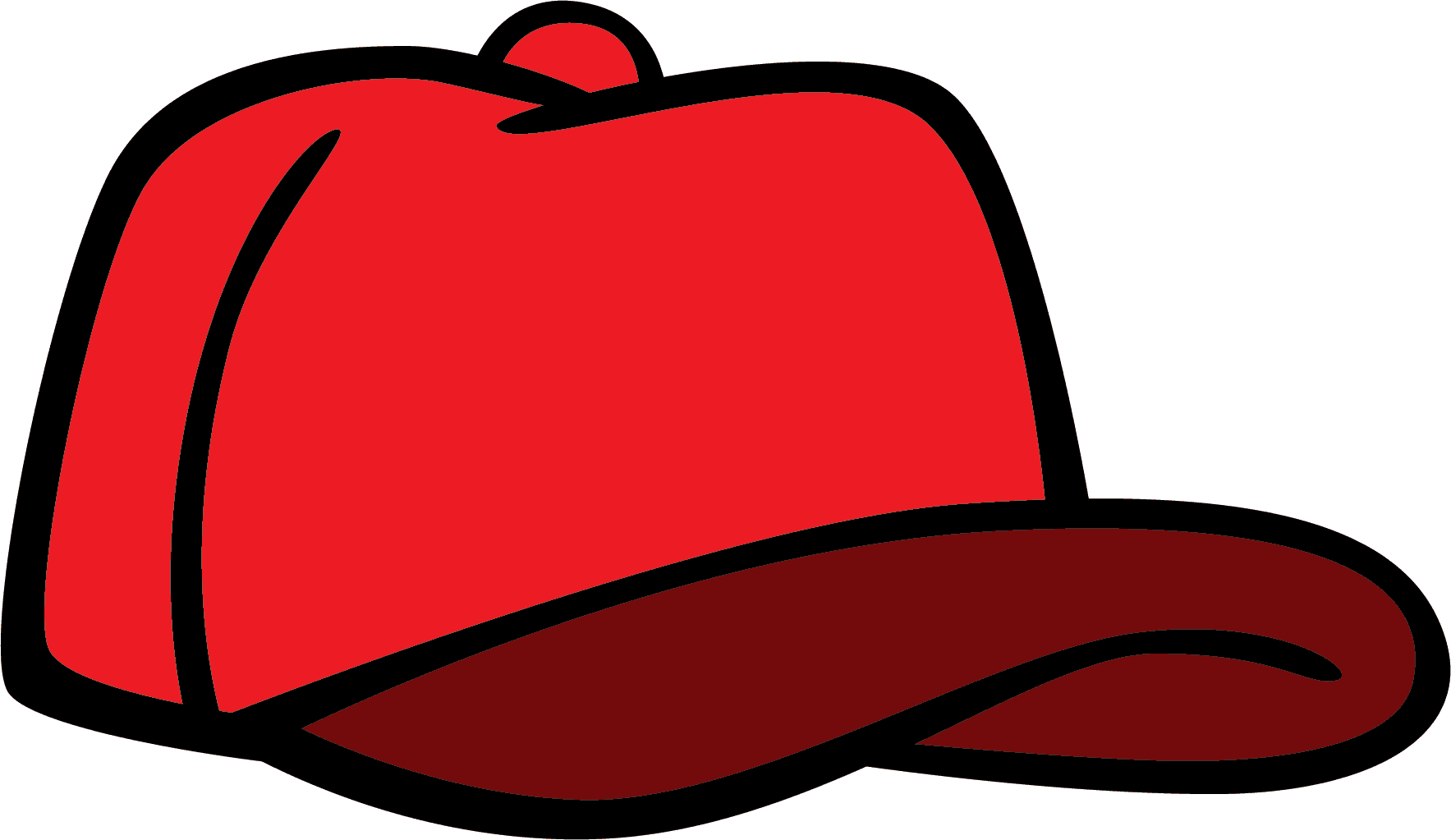 Free Hat Clipart Pictures.