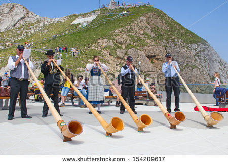 """swiss National Day"" Stock Photos, Royalty."