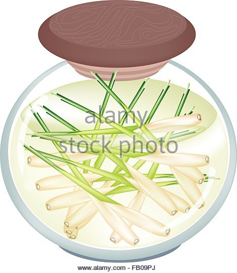 Grass In A Jar Stock Photos & Grass In A Jar Stock Images.