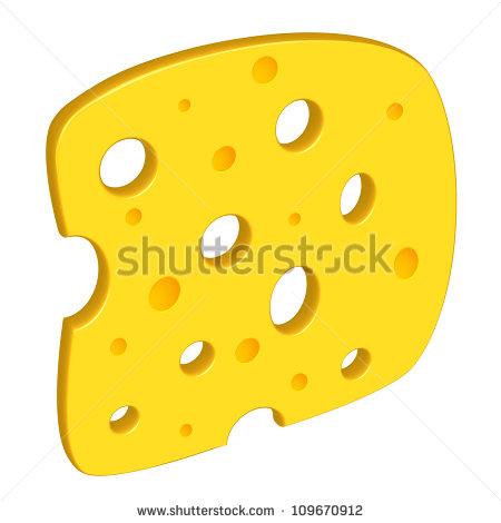 Swiss Cheese ภาพสต็อก, ภาพและเวกเตอร์ปลอดค่าลิขสิทธิ์.