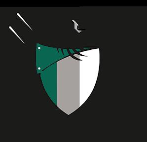 Alpine Club of Canada.