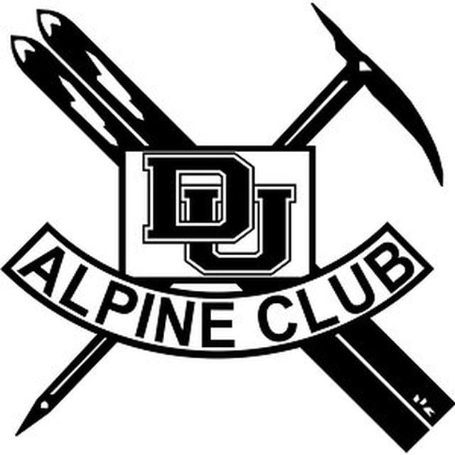 University of Denver Alpine Club on Vimeo.