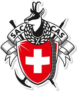 Swiss Alpine Club.