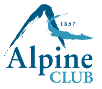 Alpine Club.