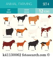 Alpine dairy Clipart and Illustration. 25 alpine dairy clip art.