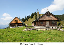 Huts Images and Stock Photos. 40,873 Huts photography and royalty.