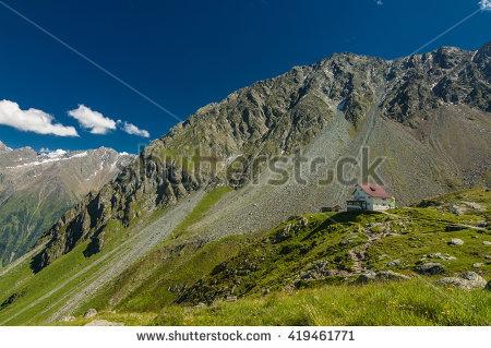 alpine_hut