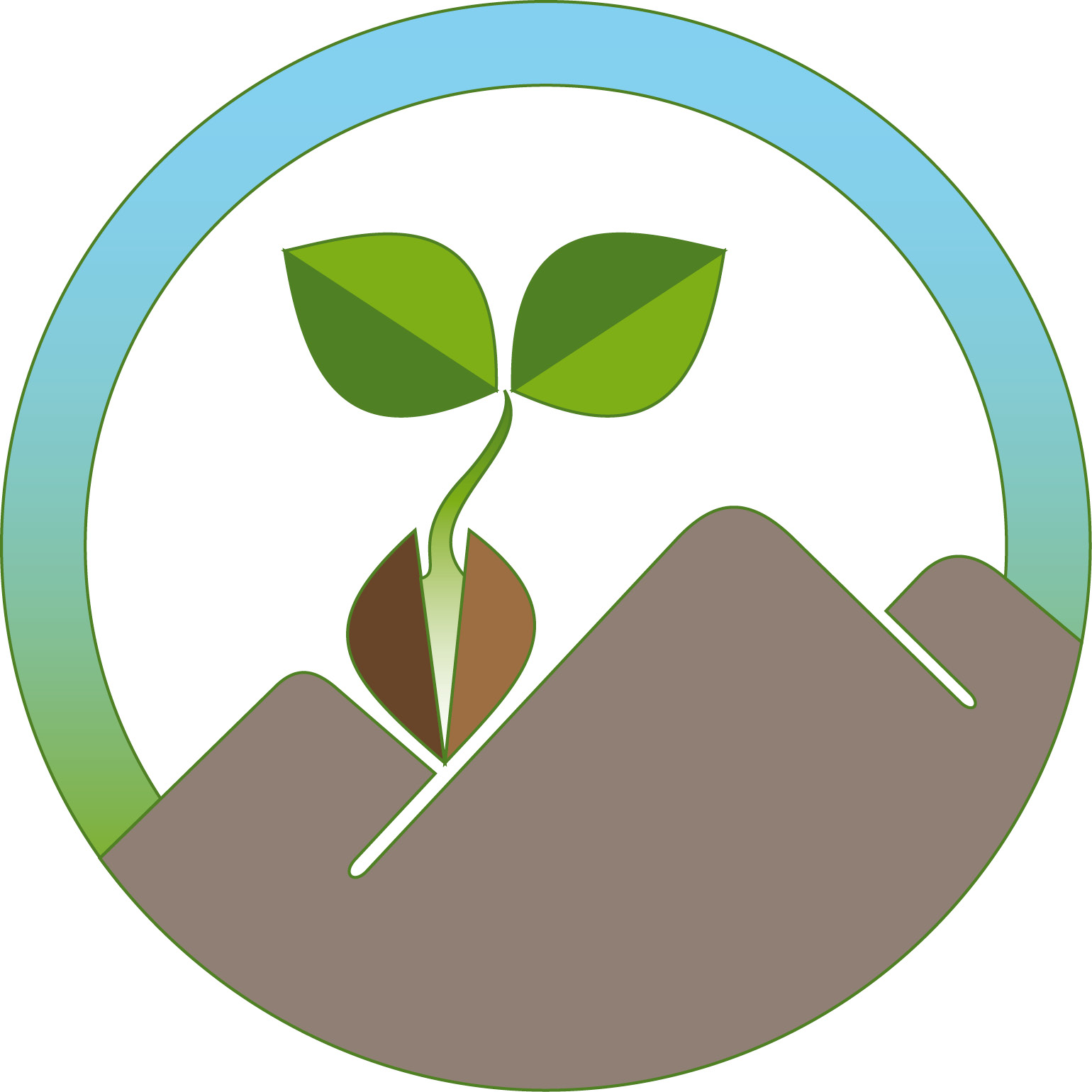 Alpine Seed Conservation and Research Network.