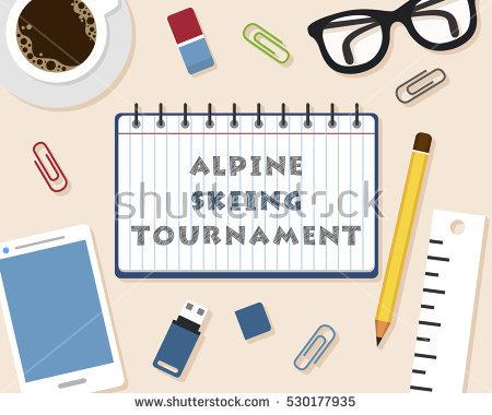 Alpine Pointed Shutterstock 库存照片、免版税图片和矢量图.