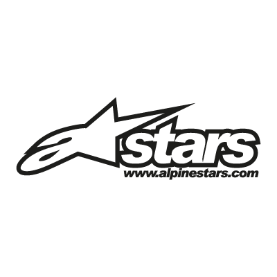Free Alpinestars Logo Png, Download Free Clip Art, Free Clip.