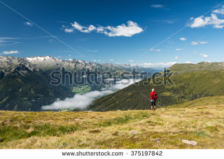 Lukas Budinsky's Portfolio on Shutterstock.
