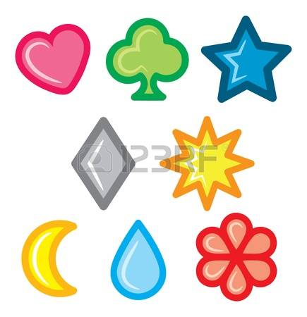 Star Flower Images & Stock Pictures. Royalty Free Star Flower.