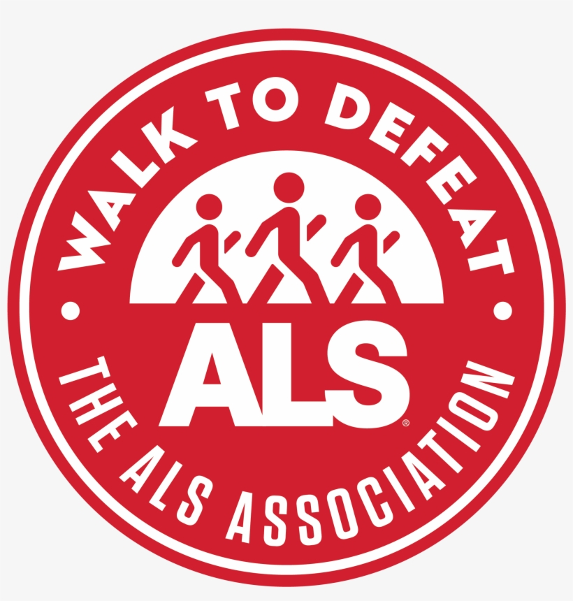 Als Walklogo Red.
