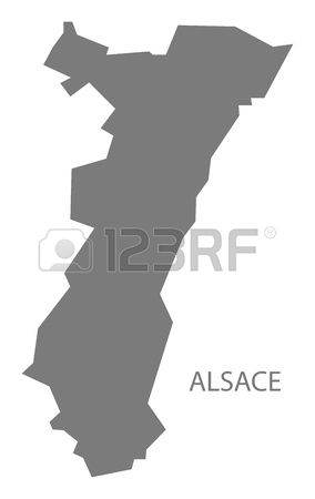 303 Alsace Stock Vector Illustration And Royalty Free Alsace Clipart.