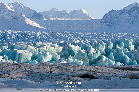1000+ images about Alaska Landscapes on Pinterest.