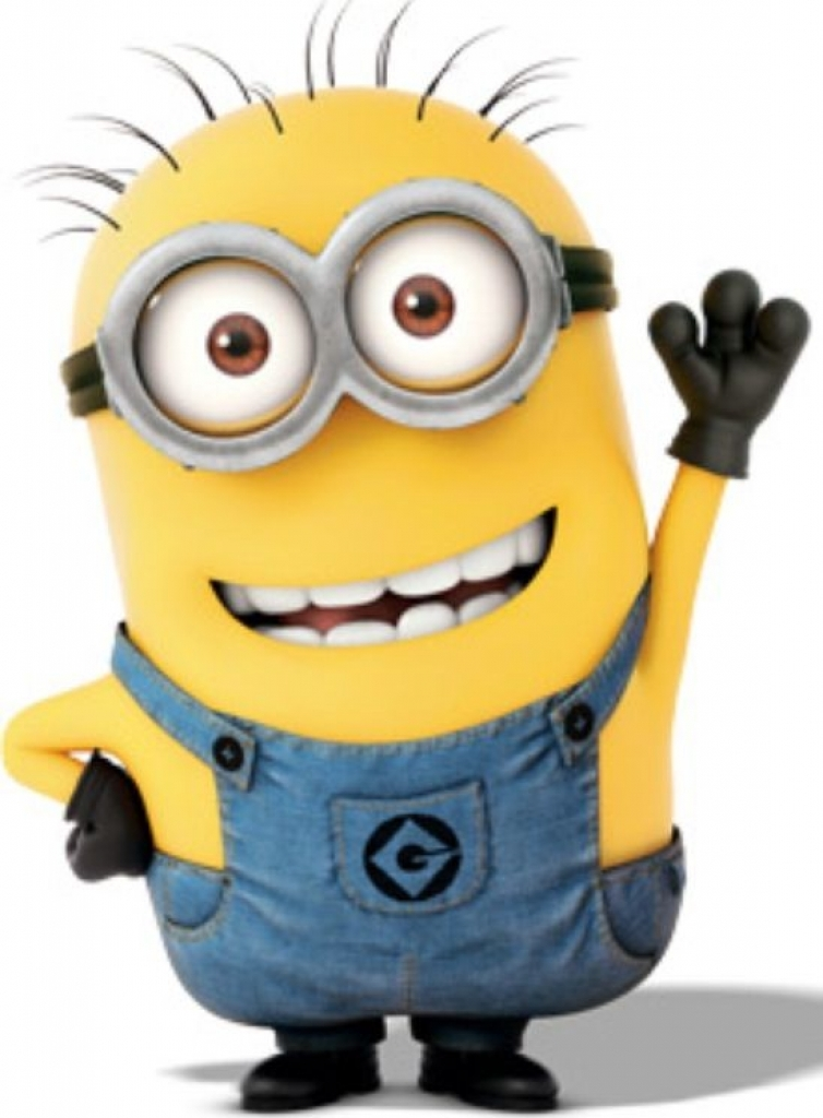 minion clip art free minion clip art free images also in.