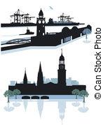 Alster Vector Clipart EPS Images. 1 Alster clip art vector.