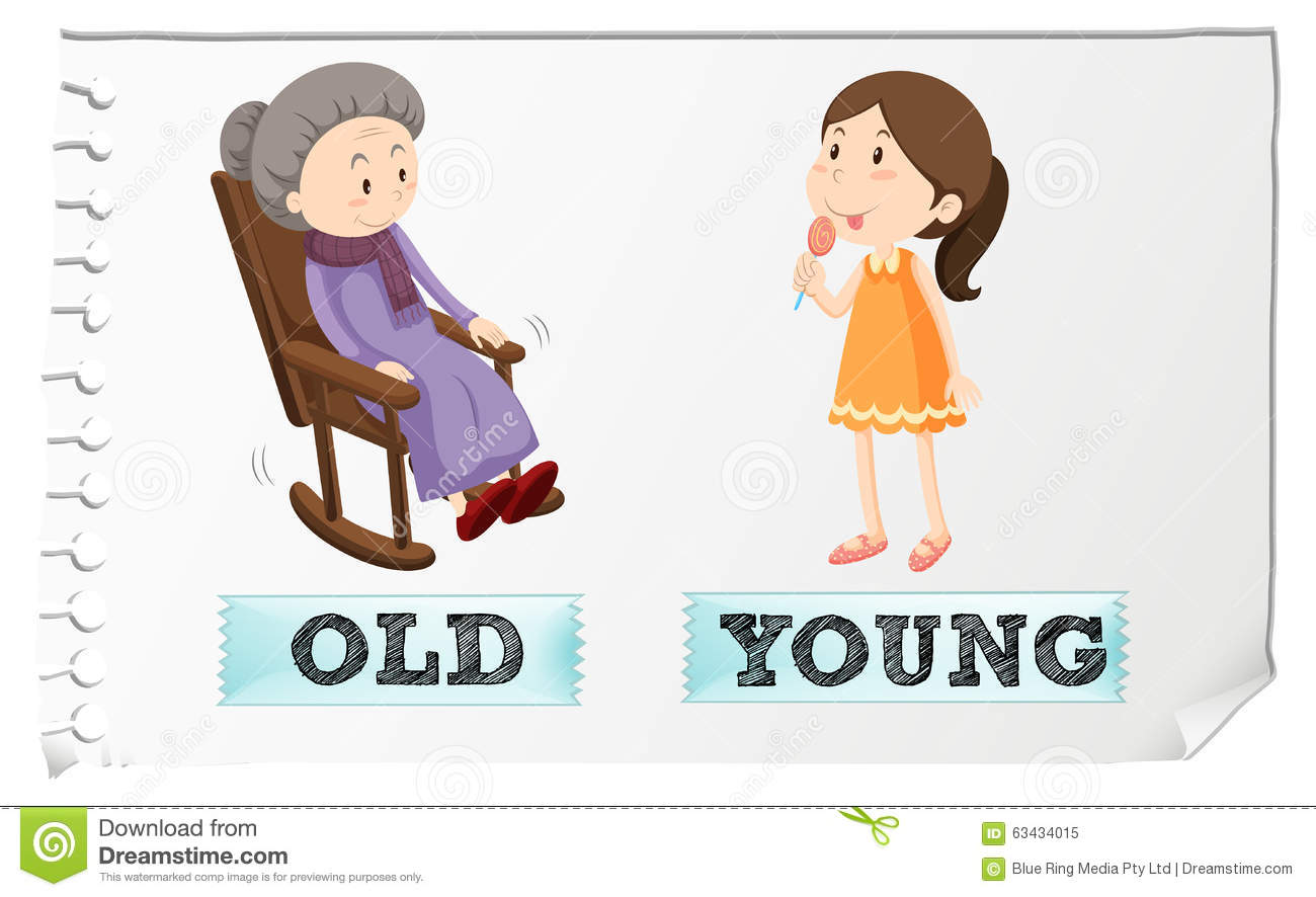 putas 24 viejo y joven