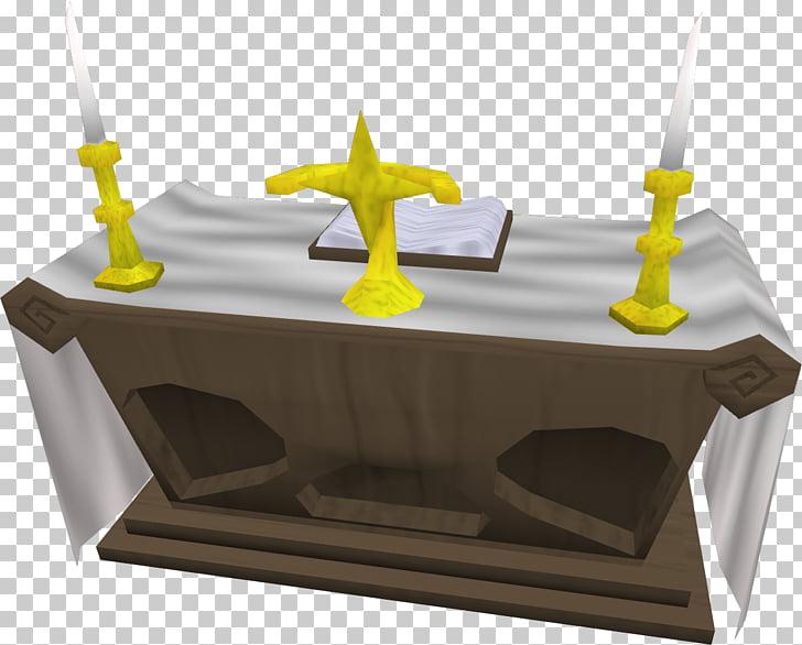 Templo mesa altar piedra oración, altar PNG Clipart.