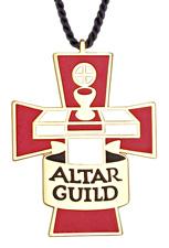 Clipart Guild.