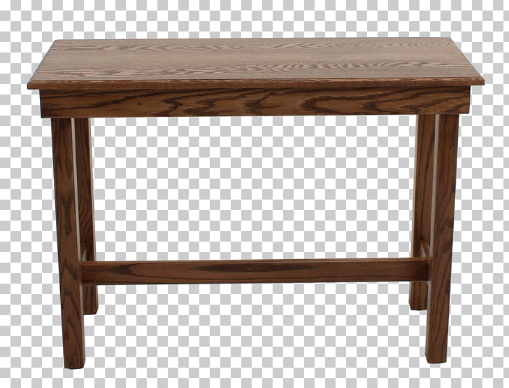 Communion table Furniture Chapel Church, altar PNG clipart.