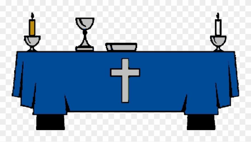 National Altar Guild Association Rh Org Altar Server Clipart.