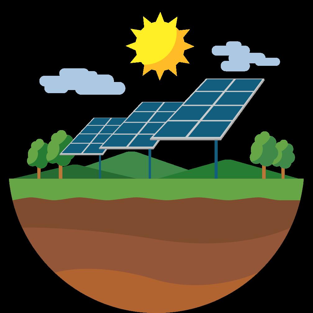 Solar Energy Clipart at GetDrawings.com.