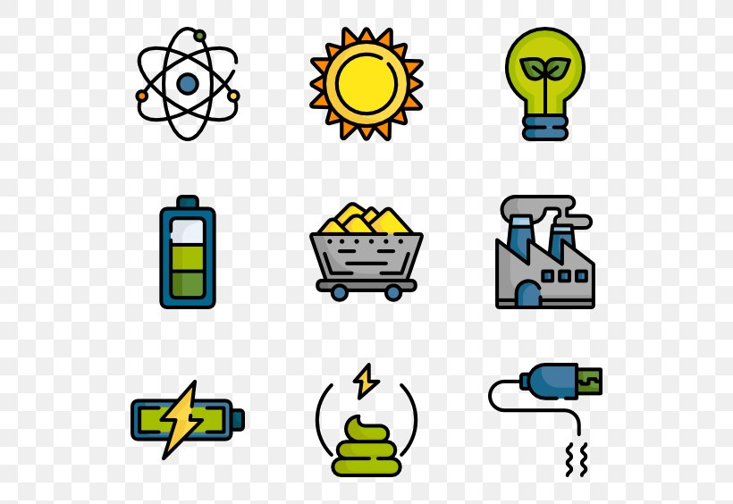 Clip Art Renewable Energy Power, PNG, 600x564px, Energy.