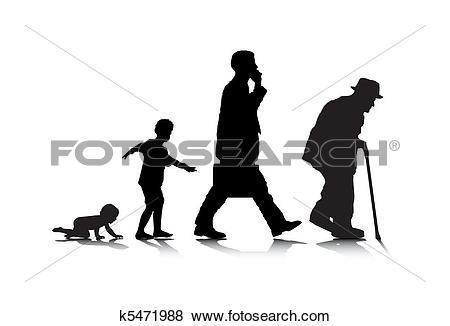 Aging Clipart Royalty Free. 72,258 aging clip art vector EPS.