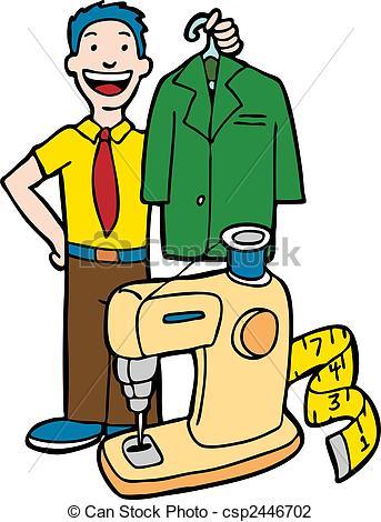 Alteration Stock Illustrations. 510 Alteration clip art images and.