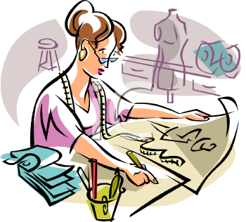 Alterations dress clipart png.