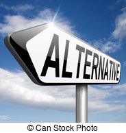 Alternate routes Stock Illustrations. 146 Alternate routes clip.