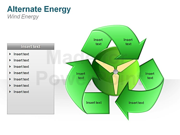 argumentative essay on alternative fuels Totally free research papers - 100% free papers on alternative fuel essays sample topics, paragraph introduction help, research & more class 1-12, high school & college.