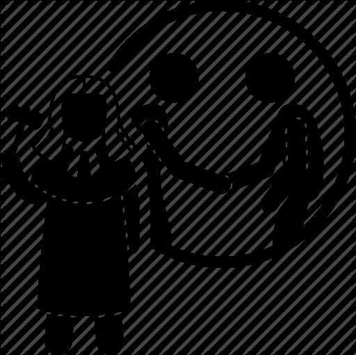 Tamagotchi forever evolution