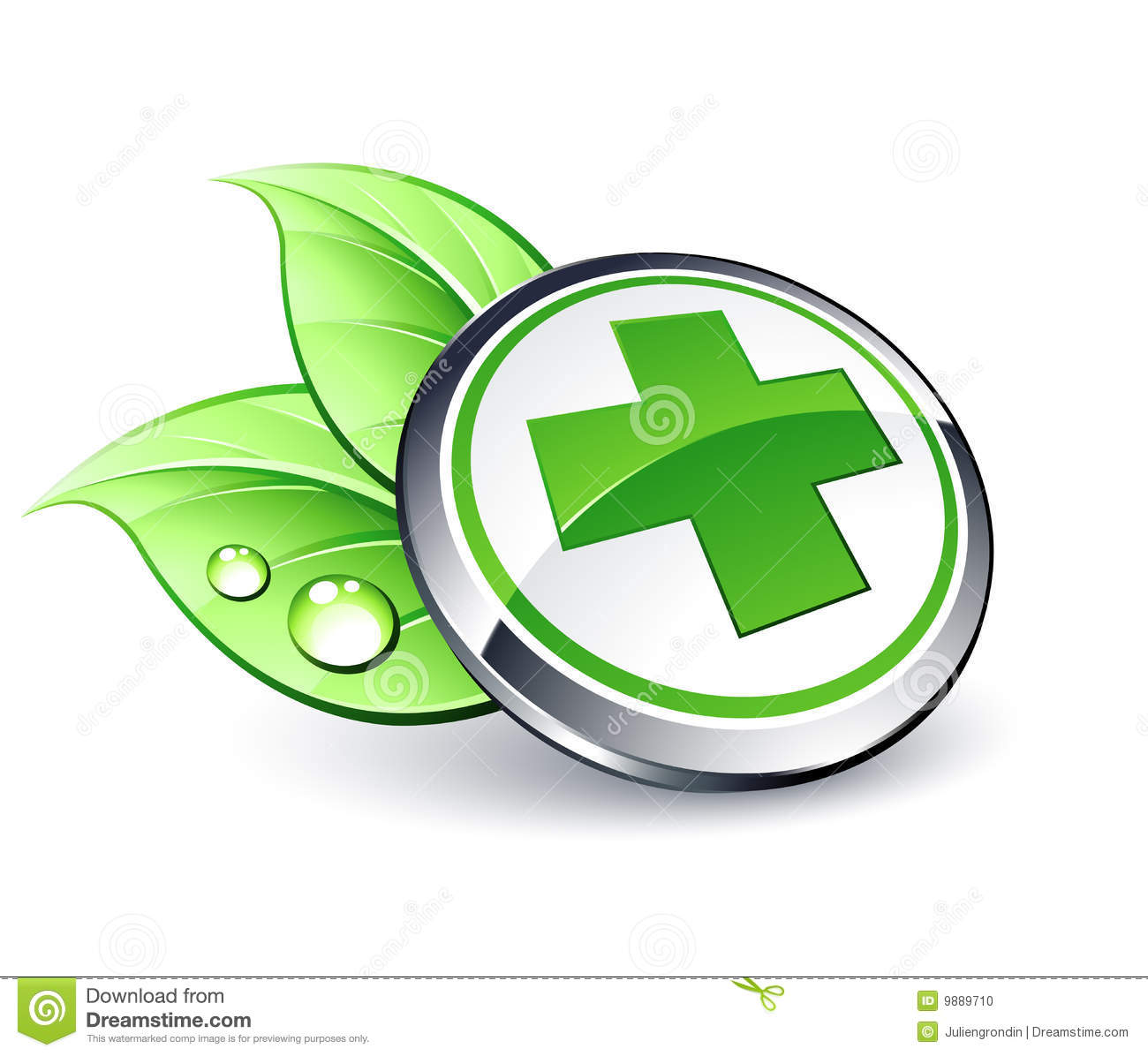 Alternative medical clipart - Clipground