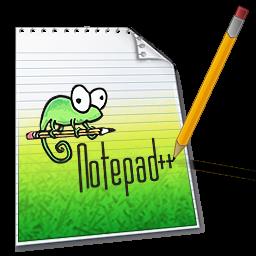 Top 10 Notepad Alternatives.