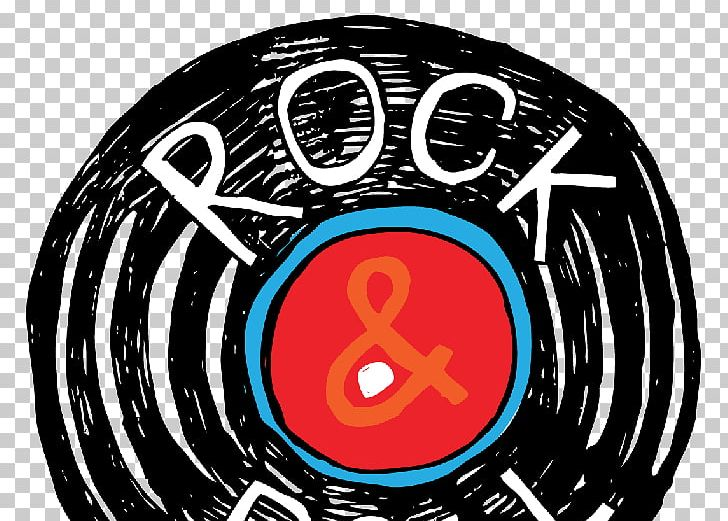 Rock And Roll Music Rock And Roll Music Alternative Rock PNG.